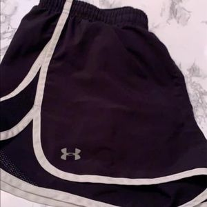 Active wear. Shorts size S $12 each!